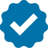Able Roofing Services Customer Satisfaction Icon